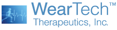 WearTech Therapeutics, Inc.