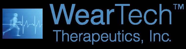 WearTech Therapeutics, Inc.